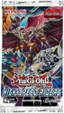 YuGiOh High Speed Riders Booster Pack