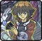 YuGiOh Jaden Yuki 2 Duelist Pack Single Cards