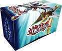 YuGiOh Judgment Of The Light Monster Box