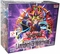 YuGiOh Labyrinth Of Nightmare Booster Box