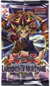 YuGiOh Labyrinth Of Nightmare Booster Pack
