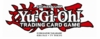 YuGiOh Legacy Of The Valiant Deluxe Edition
