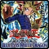 YuGiOh Legend Of Blue Eyes White Dragon Single Cards