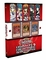 YuGiOh Legendary Collection 2 The Duel Academy Years Special Pack
