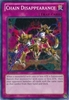 YuGiOh Legendary Collection 3: Yugi's World Special Pack Common Cards
