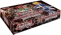YuGiOh Legendary Collection 4: Joeys World Special Pack