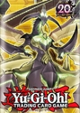 YuGiOh Maximum Crisis Booster Pack (Pre-Order ships May)