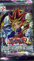 YuGiOh Metal Raiders Booster Pack