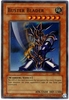 YuGiOh Other Promo Cards