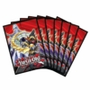 YuGiOh Pendulum Powered Card Sleeve Pack (70 Card Sleeves)