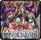 YuGiOh Phantom Darkness Single Cards