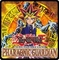 YuGiOh Pharaonic Guardian Single Cards