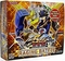 YuGiOh Raging Battle Booster Box
