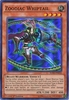 YuGiOh Raging Tempest Single Cards