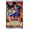 YuGiOh Retro Pack 2 Booster Pack