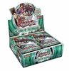 YuGiOh Return Of The Duelist Booster Box