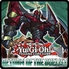 YuGiOh Return Of The Duelist Single Cards
