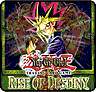 YuGiOh Rise Of Destiny Single Cards
