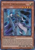 YuGiOh Rivals Of The Pharaoh Single Cards