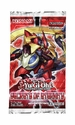 YuGiOh Secrets Of Eternity Booster Pack