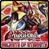 YuGiOh Secrets Of Eternity Single Cards