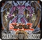 YuGiOh Shadow Of Infinity Single Cards