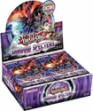 YuGiOh Shadow Specters Booster Box