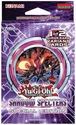 YuGiOh Shadow Specters Special Edition Pack