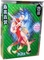 YuGiOh Sized Kung Fu Girl Green Pack MAX Protection 50 Card Game Sleeves