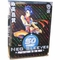 YuGiOh Sized Ninja Girl 2 MAX Protection 50 Card Game Sleeves
