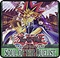 YuGiOh Soul Of The Duelist Single Cards