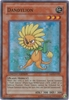 YuGiOh Special Edition Pack Super Rare Promo Single Cards
