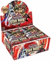 YuGiOh Star Pack ARC-V Booster Box