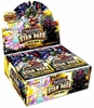 YuGiOh Star Pack Battle Royal Booster Box [Sealed] (Pre-Order ships March)