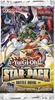 YuGiOh Star Pack Battle Royal Booster Pack (Pre-Order ships March)