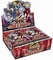 YuGiOh Storm of Ragnarok Booster Box