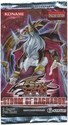 YuGiOh Storm of Ragnarok Booster Pack