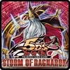 YuGiOh Storm of Ragnarok Single Cards