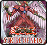 YuGiOh Strike of Neos Single Cards