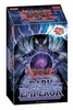 YuGiOh The Dark Emperor Structure Deck