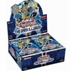 YuGiOh The Dark Illusion Booster Box
