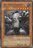 Yugioh! The Duelist Genesis - Big Piece Golem