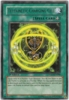 Yugioh! The Duelist Genesis - Telekinetic Charging Cell