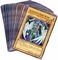 YuGiOh The Lost Millennium Common & Uncommon Cards Set 34 cards