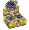YuGiOh The New Challengers Booster Box