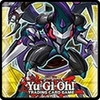 YuGiOh The New Challengers Single Cards