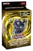 YuGiOh The New Challengers Super Edition Box