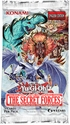 YuGiOh The Secret Forces Booster Pack