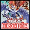 YuGiOh The Secret Forces Single Cards