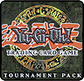 YuGiOh Tournament Pack Single Cards